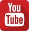 Canal YouTube FREMAP